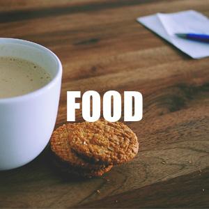 alpha-food